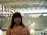 ●首長竜は写真におさまらないぞ〜(笑)●.jpg