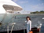 図5 船に乗って横浜港をクルージング.jpg