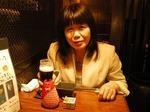 ●創菜ダイニング卯乃家さんでくつろぐ●.jpg