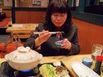 図5 長岡で夕食.jpg
