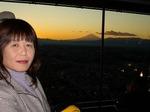 ●富士山!その変わり行く色彩が美しい●.jpg