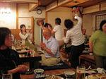図6 隠岐に伝わる踊りを披露.jpg