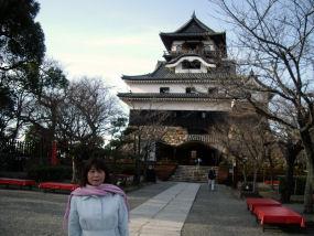 図6 国宝・犬山城へ.jpg