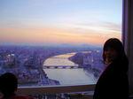 ●朱鷺メッセから信濃川を眼下に望む●.jpg