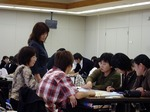 ●松江会場の研修風景●.jpg