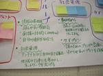 図6 成果物(2).jpg