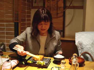 図5 浜田の夜はおいしいとん.かつ(笑).jpg