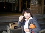 ●売布神社では末吉!!●.jpg