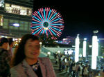 図7 横浜開港記念祭、いまがたけなわ.jpg