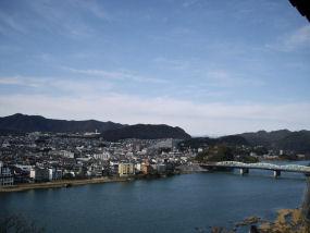 図7 犬山城下の景観.jpg