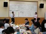 図7 山崎さんが成果の地域性について解説.jpg
