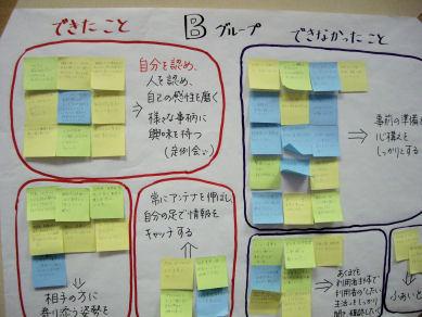 図7 成果物シリーズ(その4).jpg
