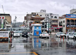 図7 風が迫る浜田駅前.jpg