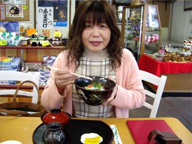 図7 日御碕で昼飯.jpg