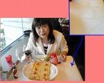 ●1日枚数限定ピザ(サインはmihoさん)●.jpg