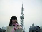 図8 オアシス21から見える名古屋テレビ塔.jpg