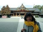 図8 寒川神社へ再襲.jpg