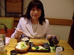 図8 無事終了! 自分にもご褒美、というか夕飯(おなじみのケンボロー).jpg