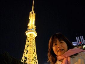 図9 夜の名古屋テレビ塔.jpg