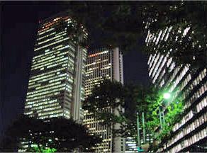 図3 お疲れさまでした! 夜の新宿へ6.jpg