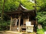 ●こちらは地主神・九頭竜神社●.jpg
