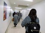 ●長崎空港に到着●.jpg