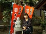 ●母智丘神社にも参拝●.jpg
