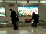 ●無事、南紀白浜空港に到着●.jpg