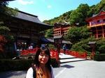 ●祐徳稲荷神社はでかい●.jpg