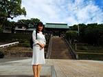 ●長崎諏訪神社参道●.jpg