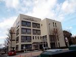 ●ここが研修会場のぐんま男女共同参画センター●.jpg