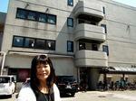 ●今日も町田市福祉会館が会場です●.jpg
