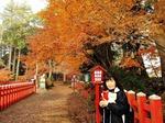 ●麻賀多神社船形奥宮の境内●.jpg