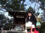 ●摂社・宮山神社にもご挨拶●.jpg