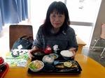 ●福江港のレストランでお昼●.jpg