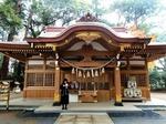 ●台方麻賀多神社の本殿●.jpg