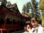 ●上野国一の宮・貫前神社●.jpg