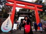 ●江島神社に到着●.jpg