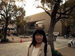 ●会場の江戸川区総合文化センターに入る●.jpg