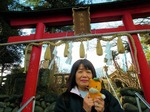 図07●咲前神社は地域密着型の神社です●.jpg
