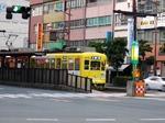 ●長崎市街を走る長崎電気軌道●.jpg