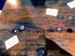 ●ベルナール・ラモットのテーブル(その1)●.jpg