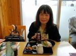 ●上天草のレストランでで海の幸を頂く●.jpg