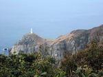 ●遥か遠くに大瀬崎灯台が見える●.jpg
