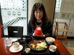 ●お昼は人気上昇中の八彩茶屋(新潟会場)●.jpg