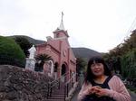●井持浦教会の清楚な佇まい●.jpg