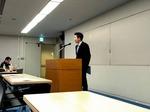 ●江戸川区は会長さんのあいさつでスタート●.jpg