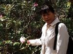 ●境内で花を楽しむ●.jpg