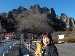 ●妙義山の峻険さは圧巻である(そりゃあ滑落しまくりだわね)●.jpg