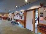 ●学び舎の廊下●.jpg